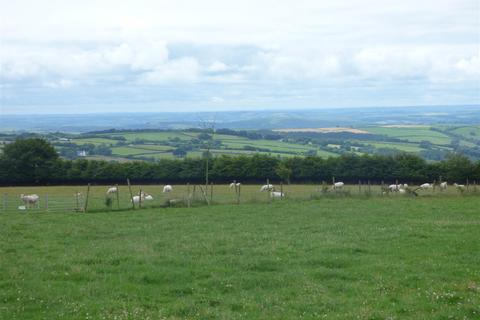 Smallholding for sale - Bratton Fleming, Barnstaple