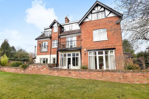 2 bedroom flat for sale - Courthope, Pembroke Road, Woking, GU22