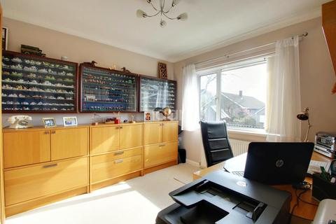 4 bedroom detached house for sale - Goosewell Hill