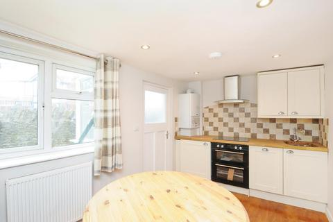 2 bedroom end of terrace house to rent - Town Centre,  Bicester,  OX26