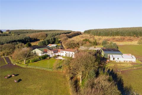 6 bedroom equestrian facility for sale - Neilston, Glasgow, East Renfrewshire