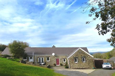 3 bedroom barn for sale - Fern Cottage, Tavernspite, Whitland, Pembrokeshire