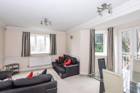 2 bedroom apartment to rent - Richmond,  Surrey,  TW10