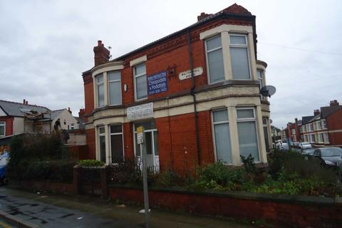 Office to rent - Walton Hall Avenue, Liverpool