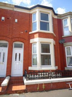 3 bedroom house to rent - Adelaide Road, Kensington
