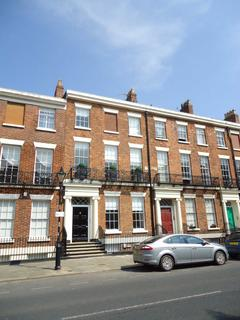 3 bedroom apartment to rent - Canning Street, Liverpool