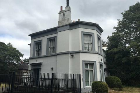 Office to rent - Rose Lane, Liverpool