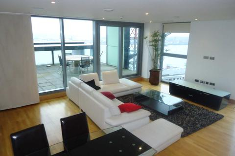 4 bedroom apartment for sale - Unity Building Rumford Place, Liverpool