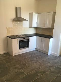 4 bedroom house to rent - Smithdown Road, Liverpool