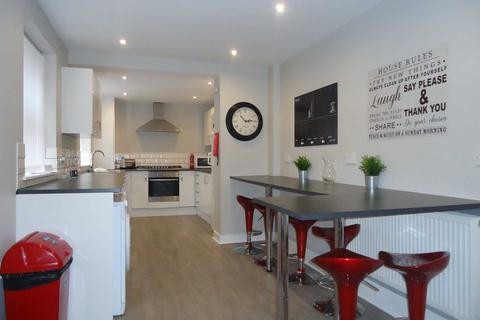 6 bedroom house to rent - Romer Road, Liverpool