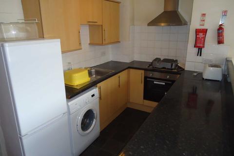 6 bedroom apartment to rent - Smithdown Road, Liverpool