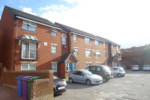 20 bedroom apartment for sale - Francine Close, Liverpool