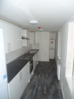 2 bedroom apartment to rent - Smithdown Road, Liverpool