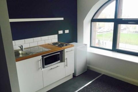 1 bedroom apartment to rent - Edge Lane, Edge Hill