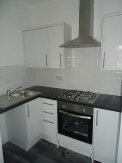 2 bedroom apartment to rent - Smithdown Road, Liverpool