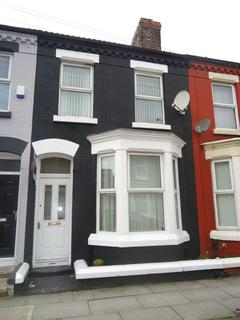 1 bedroom house to rent - Halsbury Road, Liverpool
