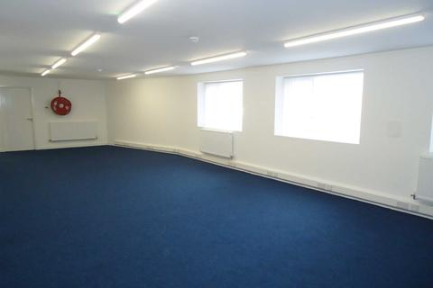 Property to rent - Park Road, Toxteth