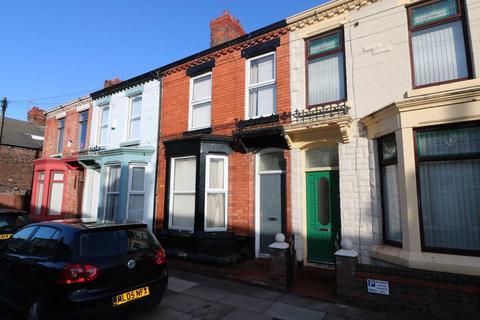 4 bedroom house to rent - Malden Road, Kensington