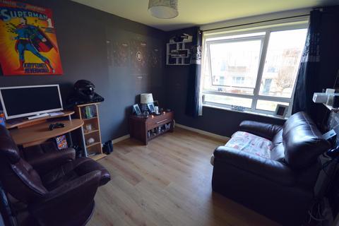 Studio to rent - 22 General Bucher Court, Bishop Auckland, DL14 6EY