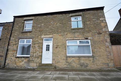 1 bedroom flat to rent - Dans Castle, Tow Law, Bishop Auckland, DL13 4AZ