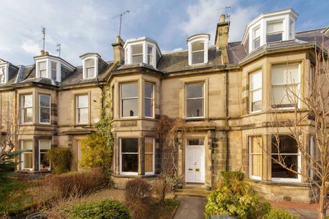2 bedroom flat for sale - 16/2 Grange Terrace, Edinburgh, EH9 2LD
