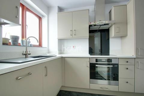 2 bedroom flat for sale - Speedwell Close, Cherry Hinton, Cambridge