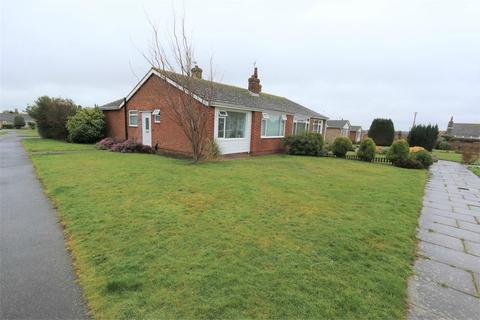 2 bedroom semi-detached bungalow for sale - Castle View Gardens, Westham, PEVENSEY, East Sussex