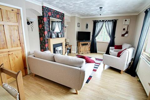 3 bedroom semi-detached house for sale - Kilvington Crescent, Woodthorpe