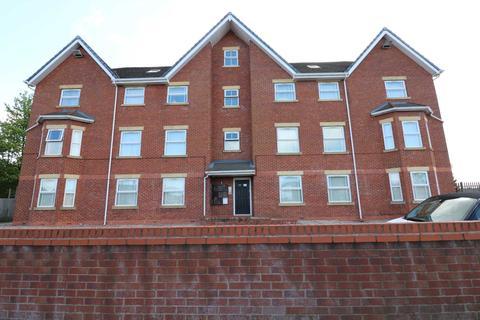 3 bedroom apartment to rent - Wellington Road, Wavertree