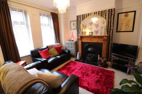 2 bedroom house for sale - Sunbeam Road, Liverpool