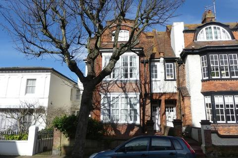 2 bedroom flat for sale - Clifton Road, Brighton, East Sussex, BN1