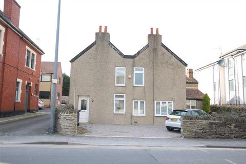 1 bedroom house share to rent - Soundwell Road, Kingswood, Bristol