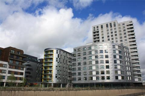 1 bedroom apartment to rent - Halcyon, Chatham Place, Reading, Berkshire, RG1