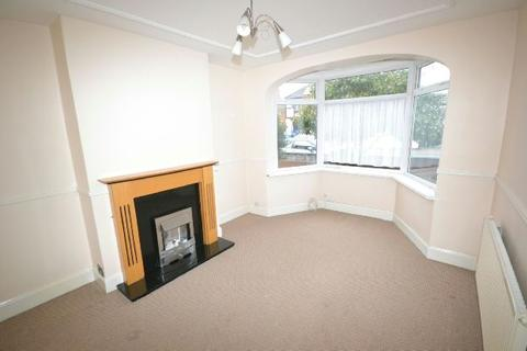 3 bedroom semi-detached house to rent - Marshall Avenue, GRIMSBY