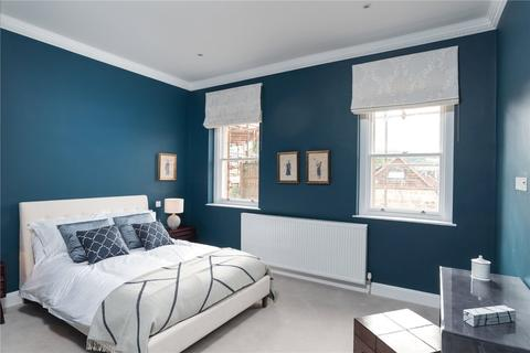 2 bedroom flat for sale - Apartment 7, Fitzroy House, Great Pulteney Street, Bath, BA2