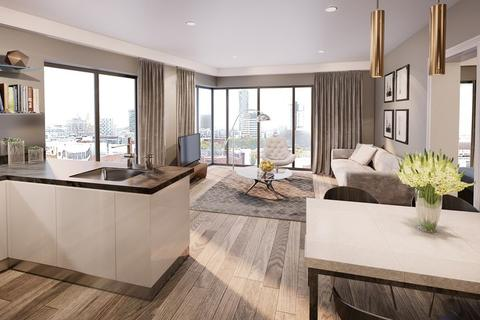2 bedroom apartment for sale - Contemporary High End Investment Apartments