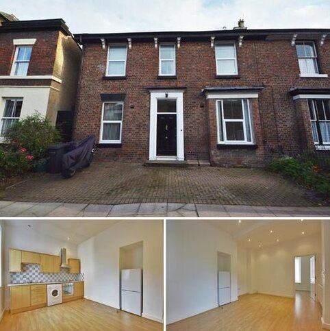 2 bedroom apartment to rent - Victoria Road, Liverpool