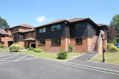 2 bedroom retirement property for sale - Tadworth