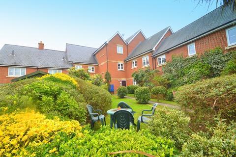 2 bedroom apartment for sale - Harberd Tye, Chelmsford, CM2 9GJ