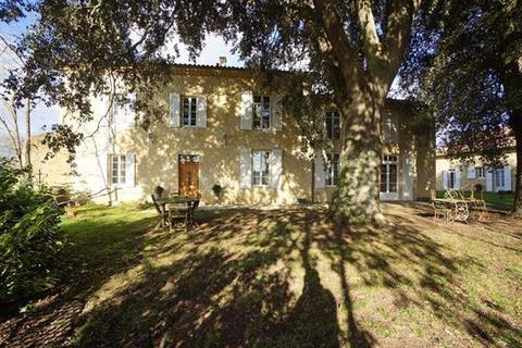 10 bedroom farm house  - Condom, Gers, Midi Pyrenees