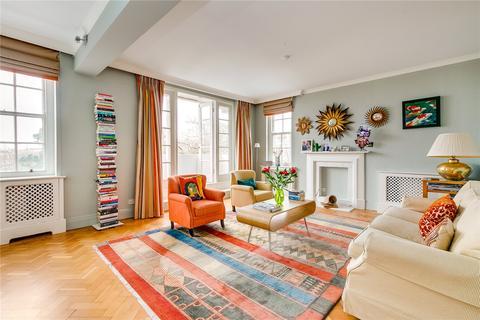 2 bedroom flat to rent - Princes House, 52 Kensington Park Road, London