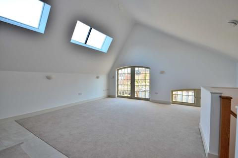 2 bedroom terraced house for sale - Old Mustard Mews, Newport Pagnell