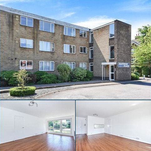 2 bedroom apartment to rent - Eastbury Place, Northwood, HA6