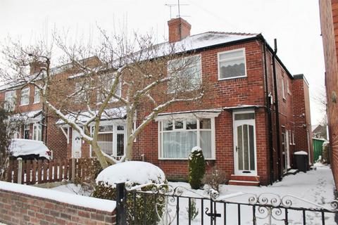 3 bedroom semi-detached house for sale - The Common, Ecclesfield, SHEFFIELD, South Yorkshire
