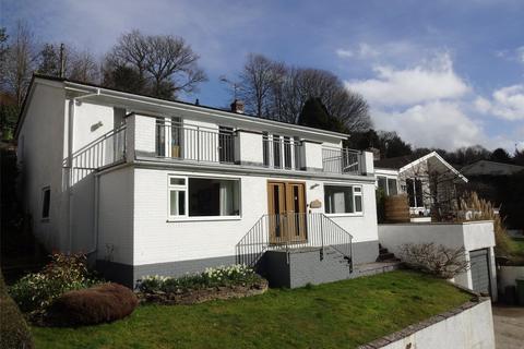 4 bedroom detached house for sale - Edelweiss, Weare Giffard
