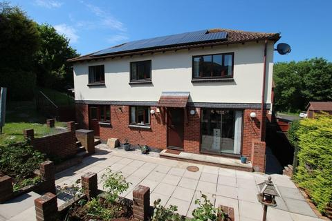 4 bedroom detached house to rent - Paignton