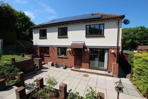 4 bedroom detached house to rent - Paignton