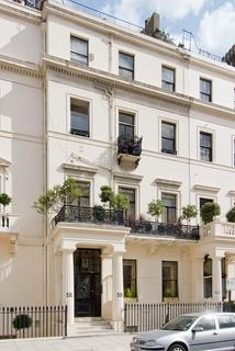1 bedroom flat for sale - Eaton Place, London. SW1X