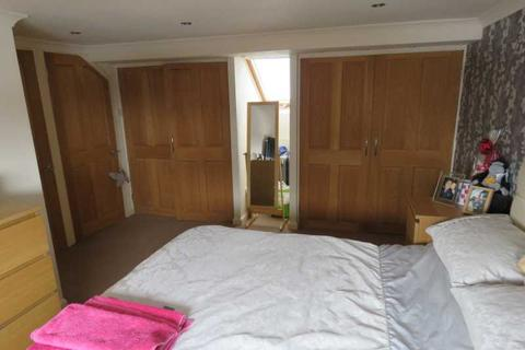 3 bedroom semi-detached house for sale - Toll Bar Road, Gleadless, Sheffield, S12 2QZ