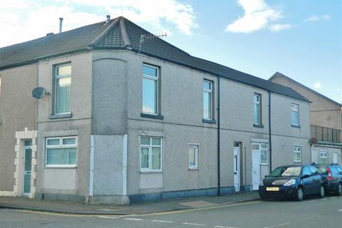 1 bedroom flat for sale - Vincent Street, Sandfields